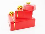 Fototapety cadeaux