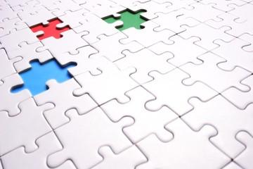 puzzle rgb 2