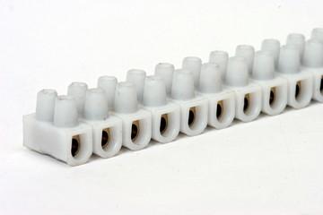 dominos électriques