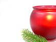 christmas wreath_05