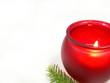 christmas wreath_04