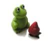 frosch_03