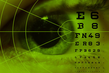 occhio_1