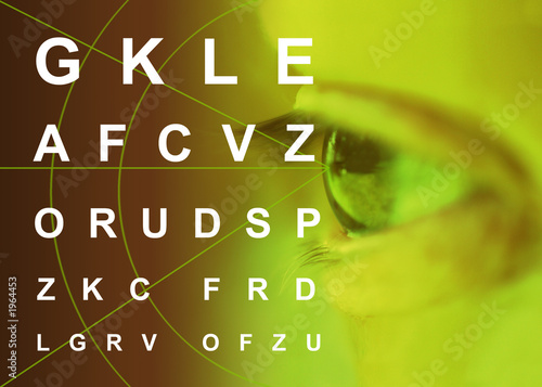 occhio_2
