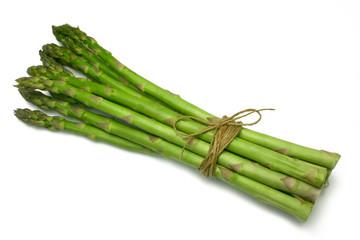 asparagus spears 3