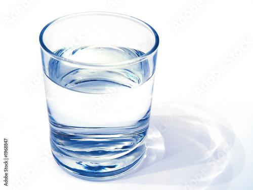 verre d'eau - 1968847