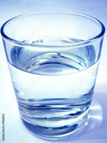 Résultat d'images pour verre d'eau,photo