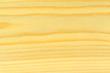 bright pine wood texture