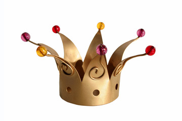 couronne 2