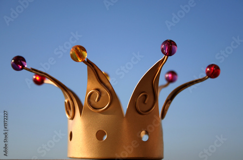 couronne 6