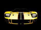 sports car-
