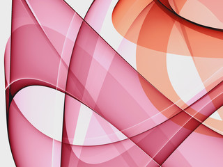 abstract graphic art wallpaper background computer