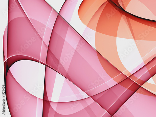 artistic wallpaper. abstract graphic art wallpaper