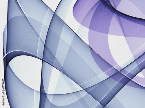 wallpaper background. art wallpaper background