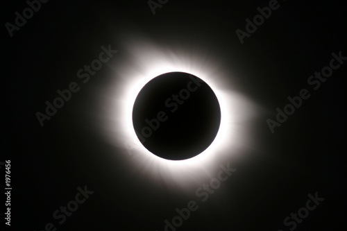 total solar eclipse of 2006 march 29 - 1976456