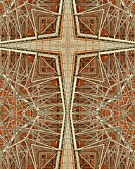 navajo bridge cross3
