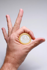 preservativo 7