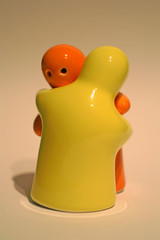 hugging puppets (3)
