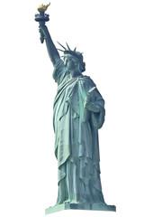 liberty 9c