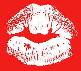 kiss1negative (besonegativo)