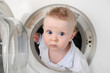 pure baby from washer 2