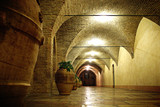 light tunnel - 2004407