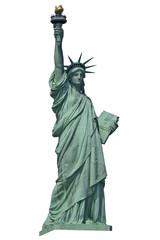 liberty 10a
