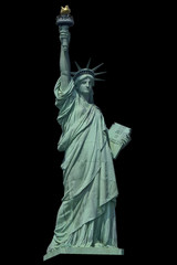 liberty 10b