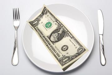 budget, finance