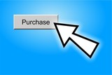 purchase button poster