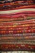 rugs, marrakesh ii