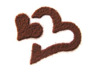 kakao herzen no 2