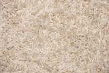 linen texture poster