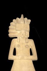 south american idol