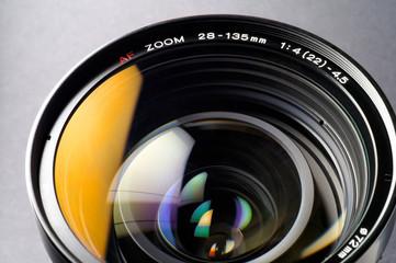 camera lens closeup (2)