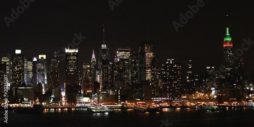 city night - 2035097