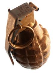grenade7