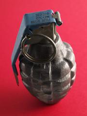 grenade8