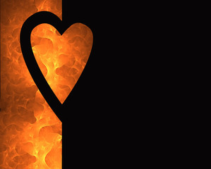 hearts and fire 2