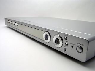 dvd player - 4