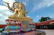 the big buddha 2