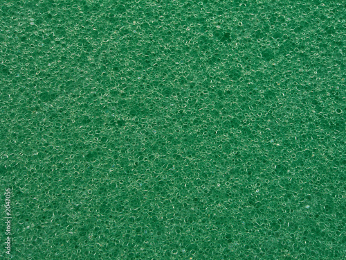 poster of rubber-foam