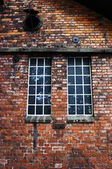 industry windows