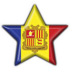 bottone stella andorra - star flag
