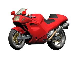 vitesse ! motorcycle moto de sport