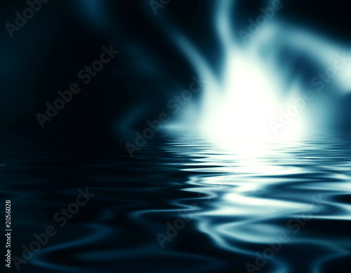 artistic backgrounds for desktop. ackground art wallpaper