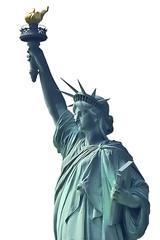 liberty 13