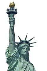 liberty 14