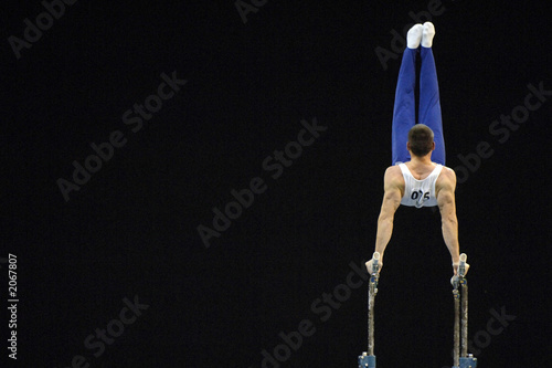 parallel bars men2