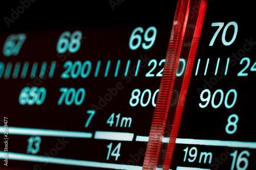 radio - 2069477